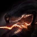 Nieuwe trailer uitgebracht voor Dark Souls III, die echt heel goed is