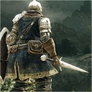 Dark Souls III komt eerst in Japan uit en dan pas in Europa en Noord-Amerika