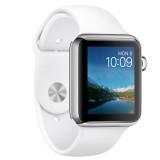 watchOS 2 vanaf nu downloadbaar voor de Apple Watch, dit is er nieuw