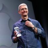 'Nieuwe iPhone en Apple TV worden op 9 september aangekondigd'