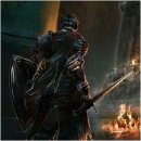 Dark Souls III te zien op negen nieuwe screenshots