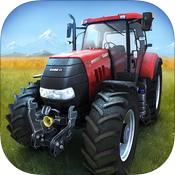 In prijs verlaagd: Farming Simulator 14