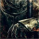 Gespeeld: Dark Souls III