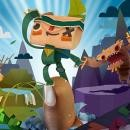 Special Edition van Tearaway: Unfolded onthuld