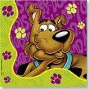 Scooby-Dooby-Doo je een weg door de nieuwe LEGO Dimensions trailer