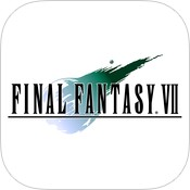 FINAL FANTASY VII remake vanaf nu downloadbaar voor de iPhone en iPad