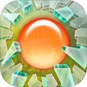Apple's App van de Week: Quelle Memento+ (nu gratis)