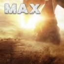 Bekijk hier zeventig minuten aan Mad Max gameplay
