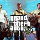 De GTA franchise is goed voor maar liefst 220 miljoen verscheepte exemplaren