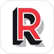 Tijdelijk gratis: Retype, typografie fotobewerk-app