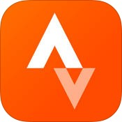 App-tip: Strava GPS Running and Cycling