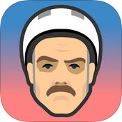 Game-tip: Happy Wheels voor de iPhone en iPad