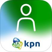 MijnKPN app update brengt Touch ID integratie naar de app