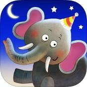 Apple's App van de Week: Slaap Lekker Circus (tijdelijk gratis)