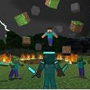 In Minecraft: Story Mode kies jij hoe het hoofdpersonage eruit ziet