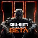Call of Duty: Black Ops III's beta was de grootste beta ooit op de PS4