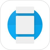 Android Wear iOS-app gelanceerd voor de iPhone