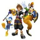 Krijgen we binnenkort een (mini)prequel op Kingdom Hearts III?