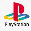 Documentairereeks viert twintigste verjaardag van PlayStation in Amerika