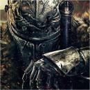 Dark Souls III krijgt Japanse releasedatum