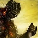 Dark Souls III voorzien van een Tokyo Game Show trailer