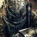 Geef je nu op voor de 'stresstest' van Dark Souls III, start in oktober
