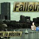 Bethesda legt uit hoe levelen en perks werken in Fallout 4