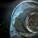 ADR1FT uitgesteld tot de Oculus Rift lancering