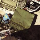 Fallout 4 nagemaakt in prachtige Grand Theft Auto V video