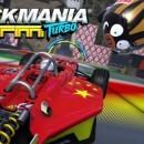 Trackmania Turbo uitgesteld naar 2016