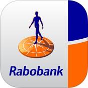 Vernieuwde Rabo Bankieren app 5.0 vanaf nu downloadbaar