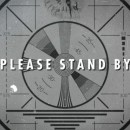 Nieuwe video Fallout 4 S.P.E.C.I.A.L. serie behandelt ditmaal Agility