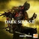 Nieuwe prachtige screenshots van Dark Souls III tonen veel van de game