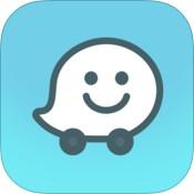 Waze update voegt 3D Touch support toe aan de app
