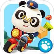 Apple's App van de Week: Dr. Panda's Postbode (nu gratis)