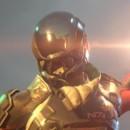Bekijk hier de nieuwe teaser van Mass Effect: Andromeda