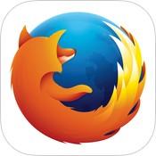 Firefox kan nu ook gedownload worden voor op je iPhone en iPad