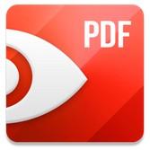 PDF Expert: Potentiële Adobe Reader vervanger voor de Mac van Readdle