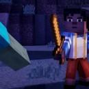 De derde episode van Minecraft: Story Mode krijgt een trailer