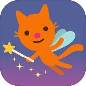 Tijdelijk gratis: Sago Mini Sprookjes voor kinderen (nu gratis)