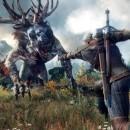 Epische trailer viert het bestaan van The Witcher 3