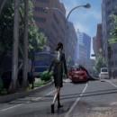 Disaster Report 4 opnieuw aangekondigd; dit keer op de PS4