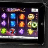 Drie leuke casinogames voor op je iPhone en iPad