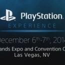 Tijdstip PlayStation Experience persconferentie vrijgegeven