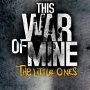 This War Of Mine: The Little Ones toont gameplay in een nieuwe trailer
