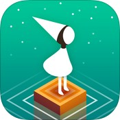 Apple's App van de Week: Monument Valley voor de iPhone en iPad (nu gratis)