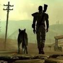 Ontwikkelaar Fallout 4 en Skyrim opent nieuwe studio