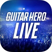 Game-tip: Guitar Hero Live