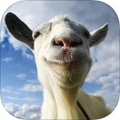 Goat Simulator nu tijdelijk verkrijgbaar voor slechts €0,99