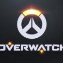 Overwatch marcheert de bioscoopzalen binnen met een 'theatrical trailer'